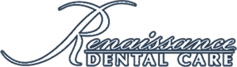 Renaissance Dental Care logo