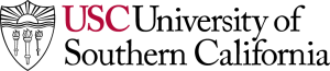 USC - University of Southern California logo